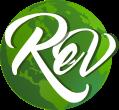 Parti écologiste antispéciste et non-violent, pour la justice économique globale et les droits des humains, des non humains et des écosystèmes.