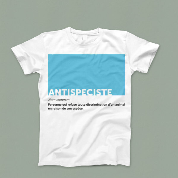 t-shirt-antispeciste-droit
