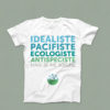 t-shirt-idealiste-droit