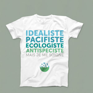t-shirt-idealiste-droit