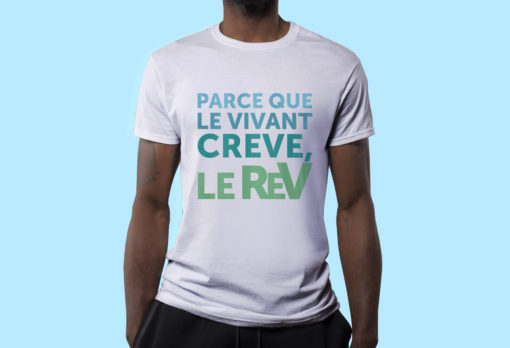t-shirt-parce-que-le-vivant-creve-droit2